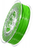 PLA 3D Filament 1.75 mm, 750 g, Green