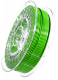 PLA Filament 2,85 mm, 750 g, Grün