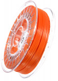 PLA Filament 2,85 mm, 750 g, Orange