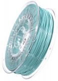 PLA 3D Filament 1.75 mm, 750 g, Pastel-Türkis