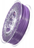 PLA 3D Filament 1.75 mm, 750 g, Perl-Violett