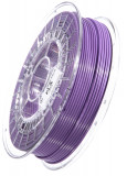 PLA Filament 2,85 mm, 750 g, Perl-Violett