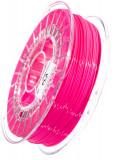 PLA 3D Filament 1.75 mm, 750 g, Pink / Magenta