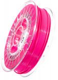 PLA Filament 2,85 mm, 750 g, Pink / Magenta