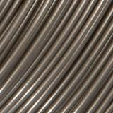PLA 3D Filament 1.75 mm, 750 g, Perl-Beige
