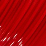 PLA 3D Filament 1.75 mm, 2.300 g, Rot