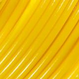 PLA Filament 2,85 mm, 750 g, Gelb