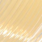 PLA Filament 2,85 mm, 750 g, Natur / Transparent