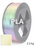 PLA Filament 2,85 mm, 2.300 g, Elfenbein