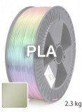 PLA 3D Filament 1.75 mm, 2.300 g, Perl-Beige