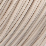 Soft PLA 3D Filament 1.75 mm, 2,300 g, Natural