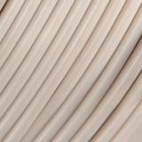 Soft PLA 3D Filament 2,85 mm, 750 g, Natur