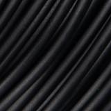 TPE Filament Schwarz, 2.300 g 2,85 mm