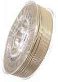 smartABS 3D Filament 2,85 mm, 750 g Beige