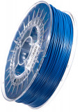 smartABS Filament 1,75 mm, 750 g, Blau