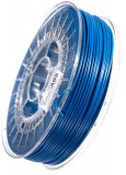 smartABS Filament 2,85 mm, 750 g, Blau