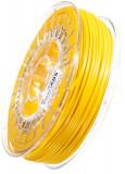 smartABS Filament 2,85 mm, 750 g Gelb