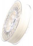 smartABS Filament 1,75 mm, 750 g, Natur