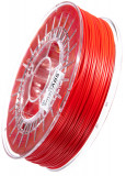 smartABS Filament 1,75 mm, 750 g, Rot