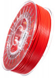 smartABS Filament 2,85 mm, 750 g, Rot
