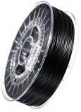 smartABS 3D Filament 1,75 mm, 750 g, Schwarz