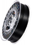 smartABS Filament 2,85 mm, 750 g, Schwarz