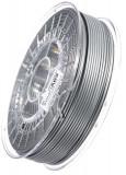 smartABS Filament 2,85 mm, 750 g, Silber