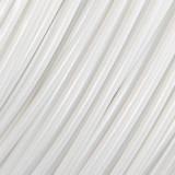 smartABS 3D Filament 1,75 mm, 750 g, Weiß