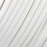 smartABS 3D Filament 2,85 mm, 750 g, Weiß