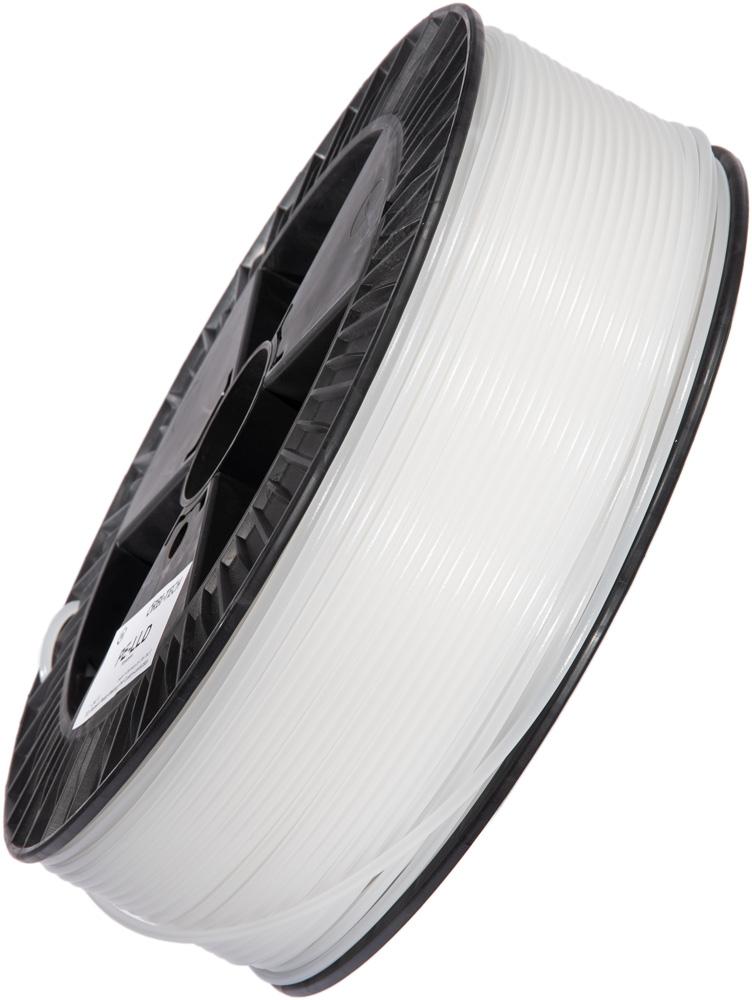 PE Polyethylen Schweißdraht Polyethylene welding rod