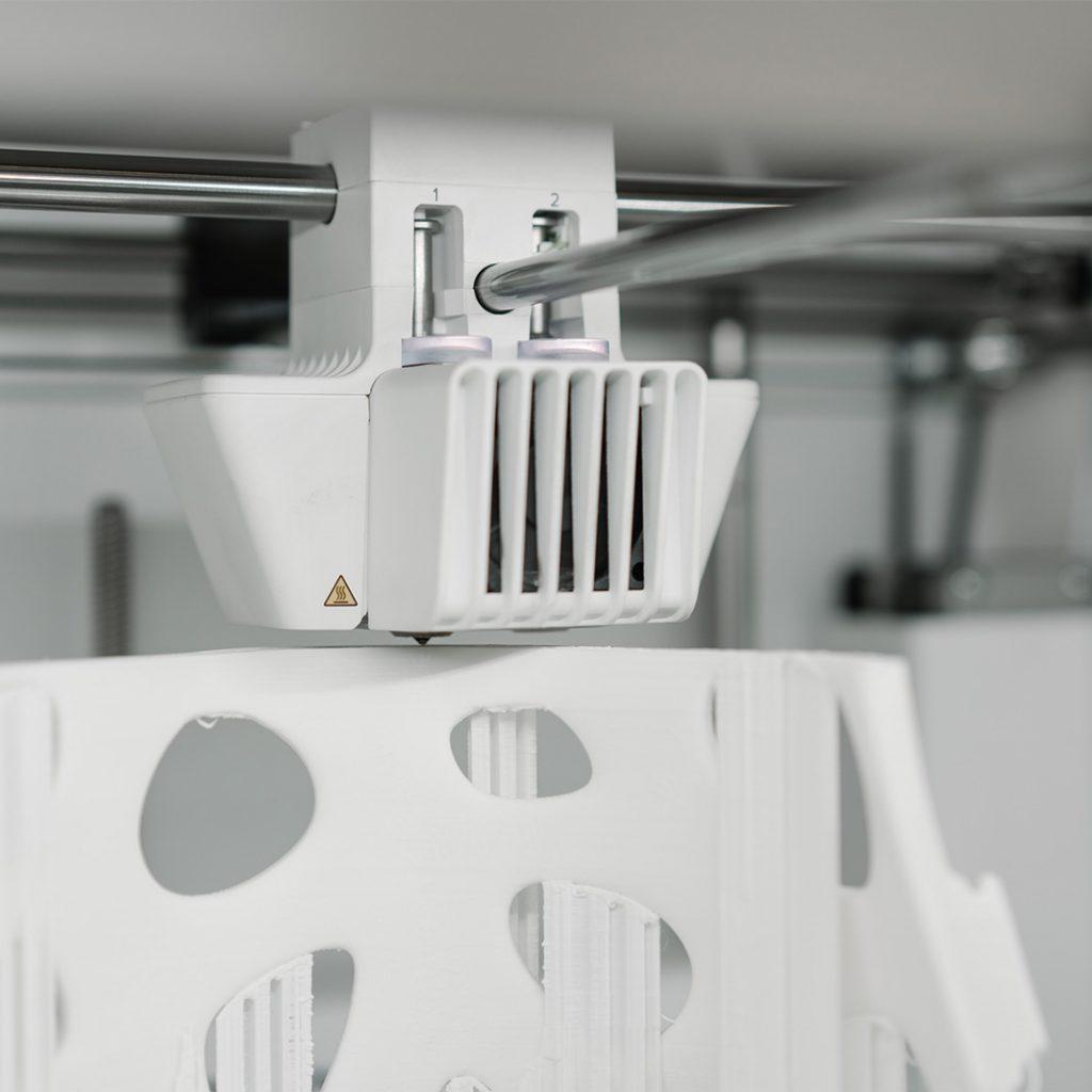 3D Filament von Orbi-Tech