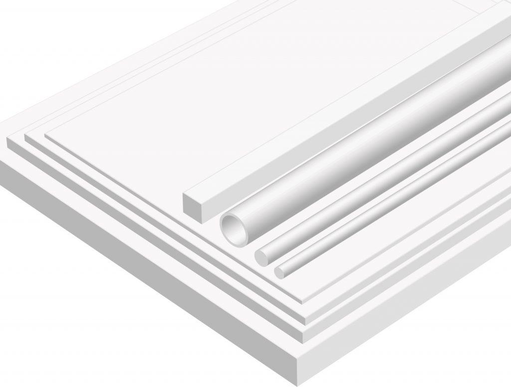 Kunststoffplatten_Halbzeug_plastic-boards-sheet-semi-finished-products