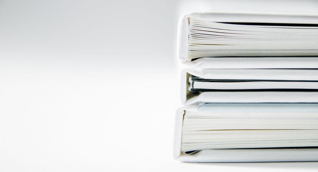 Handbücher Manuals